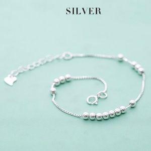 Jewelry - 925 Sterling Silver Bracelet.